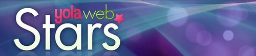 Yola Web Stars