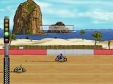 carreras motocross