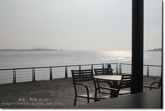 20110520_TamSui_0029 f