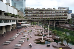 Barbican Estate (Xavier Penades) Tags: new city music game london art film museum brooklyn project computer hall video 1982 concert media play estate theatre contemporary library centre 14 internet performing arts restaurants games conservatory barbican corporation exhibitions american electronics bbc whitney software artists installation orchestra bowling londres beat chip concerts 1970s curve console score playstation bowler fails cory generation leading symphony champ largest performances hacked cityoflondon arcangel unit coryarcangel featuring 2000s consoles thecurve barbicancentre screenings 2011 barbicanestate indignados beatthechamp indignats