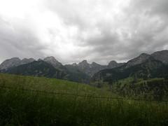 044 (keepps) Tags: summer mountains alps june schweiz switzerland day suisse cloudy vaud paysdenhaut chteaudoex