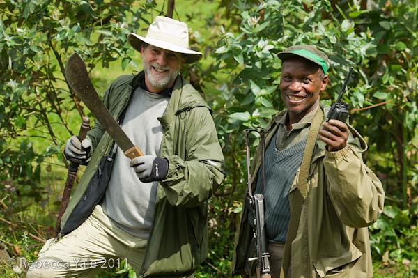 RYALE_Rwanda_Uganda_Safari-26