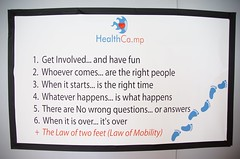 HealthCamp DC 2011 2382