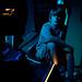 20110617_radio1-sessie_eva_de_roovere_040