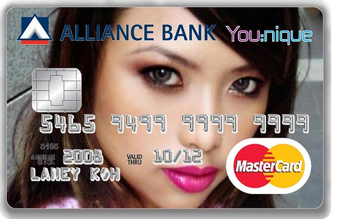 alliance8 by you.