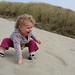 sadie beach crouch laugh