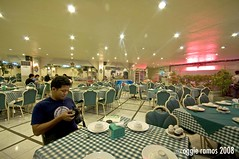 zamboanga hai san interiors (lagal[og]) Tags: nikon zamboanga satti southernphilippines nikkor600mm nikond300 southernmindanao lagalog oggieramos happyfoodiescom