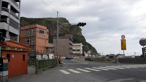 001.濱海公路