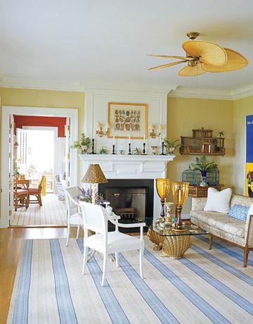 2-cottage-living-room-dec0707_xlg