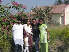 Picture 216 (AMCHI MUMBAI 08) Tags: christy siji feba gincy