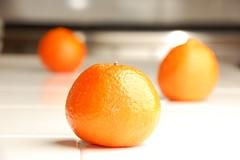 Oranges ^_^