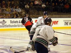 tbirds 070 (Zee Grega) Tags: hockey whl tbirds seattlethunderbirds