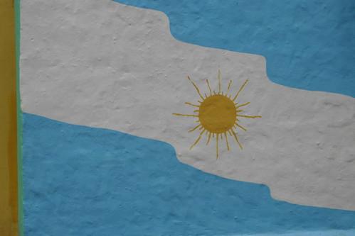 Mar_Del_Plata_ 026