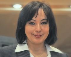Dilyara Tokhtamova, Regional Advocacy Training, Almaty, Kazakhstan, January 16, 2009 (Ivan S. Abrams) Tags: nikon ivan s tajikistan lawyers nikkor abrams uzbekistan centralasia kyrgyzstan nikondigital sovietunion ussr smrgsbord turkmenistan advocates exussr kazakshtan onlythebestare abaroli ivansabrams trainplanepro nikond700 safyan nikon24120mmf3556gvr ivanabrams abramsivan copyrightivansafyanabrams2009allrightsreservedunauthorizeduseprohibitedbylawpropertyofivansafyanabrams unauthorizeduseconstitutestheft thisphotographwasmadebyivansafyanabramswhoretainsallrightstheretoc2009ivansafyanabrams nikkor24120mmf35mmf3556gvr abramsandmcdanielinternationallawandeconomicdiplomacy ivansabramsarizonaattorney ivansabramsbauniversityofpittsburghjduniversityofpittsburghllmuniversityofarizonainternationallawyer