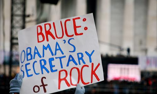 Bruce