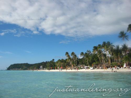 Boracay Beach 04