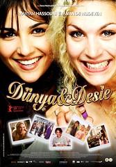Dünya & Desie / Dunya & Desie (2009)