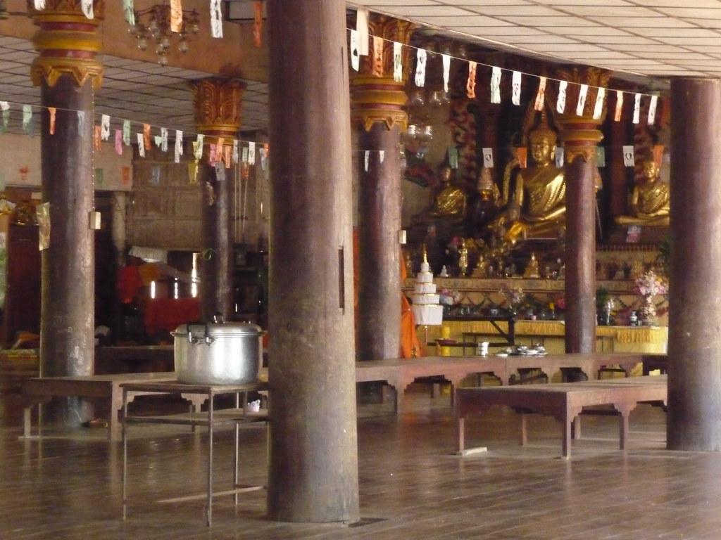 Sangklaburi (204)