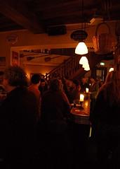 Tam Tam @ Belvedre (Pascal \o/) Tags: bar going away delft tam beestenmarkt belvedre