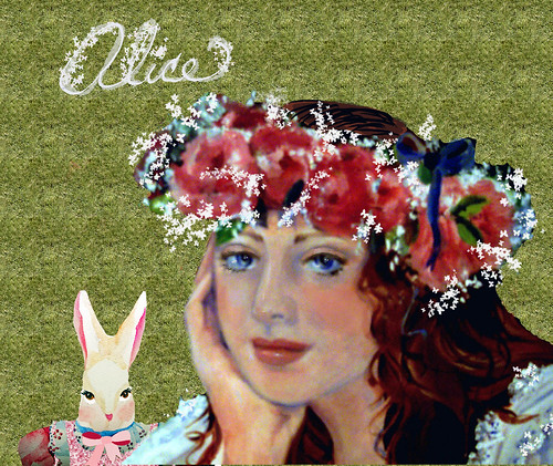 alice-and-miss-bunny-surprise