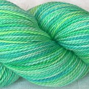 *Abillio* 4.2 oz Oceanus sock yarn