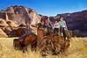 Navajo Kids 2