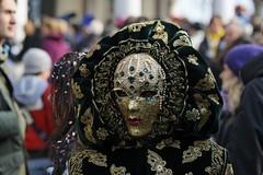 Carnevale Venezia 2009 25