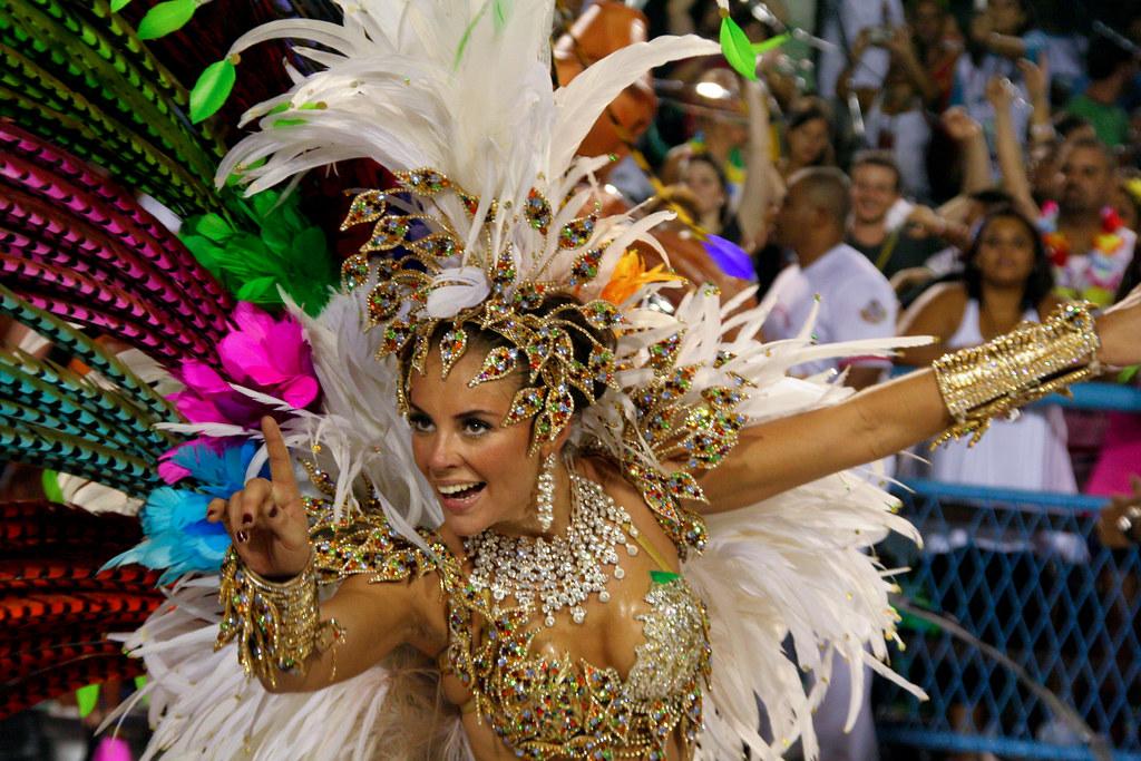 brazilskie-svadbi-s-ih-erotikoy