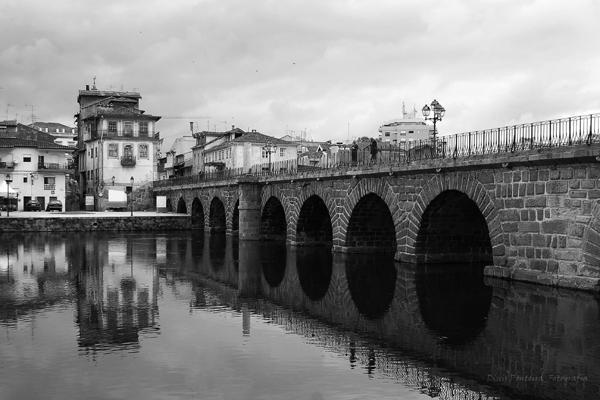 _005_Ponte romana