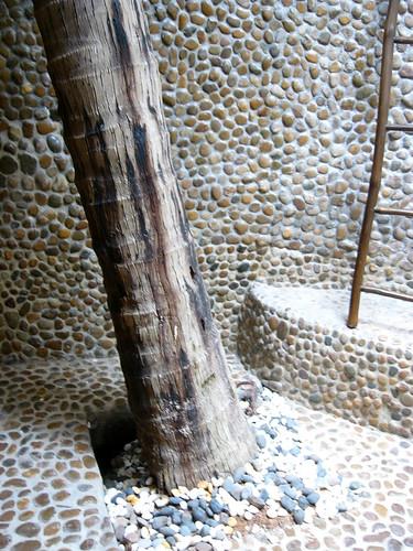 Koh Samui Atlantis Resort & Spa アトランティスリゾート ROOM0009