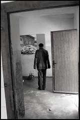 Buchenwald, crematory (Willem Andre) Tags: buchenwald crematory