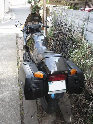 R0012812.JPG