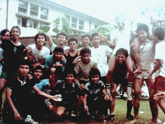 Kebersamaan (14) (dudung_am) Tags: alumni kebersamaan ipa2 sma1semarang