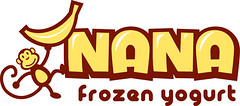 "Nana Frozen Yogurt • <a style=""font-size:0.8em;"" href=""http://www.flickr.com/photos/36221196@N08/3340005328/"" target=""_blank"">View on Flickr</a>"