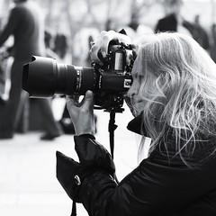 camerawoman (gagilas) Tags: saved camera delete2 deleted7 deleted9 nikon deleted6 saved2 delete3 delete jolita delete4 deleted10 deleted5 deleted deleted8 saved3 saved4 ideja