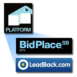 AOL Platform BidPlace SB and Leadback.com