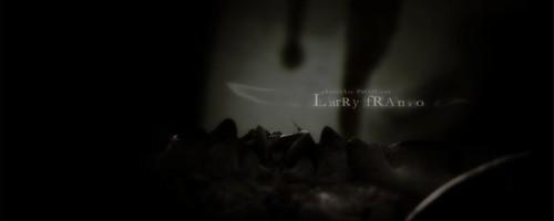 larryfranco