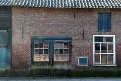 Janus Rijnen's workshop I (Frank van de Loo) Tags: holland abandoned thenetherlands workshop chantier | noordbrabant haveaniceday raadhuisstraat werkplaats werksttte moergestel xxxxxxxxxxxxxxxxxxxxxxxxxxxxxxxxxx sitiodetrabajo xxxxxxxxxxxxxxxxxxxxxxxxxxxxxxxxxxx ifyoulikepleaseleaveanote frankvandeloo evennotifideservethem pleasenobannersorawards thanksforvisitingmysite