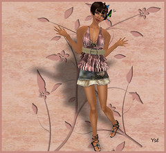 Fashion victim 62 (Ys Ah) Tags: secondlife bp tuli freebies canimal fashionsladdict