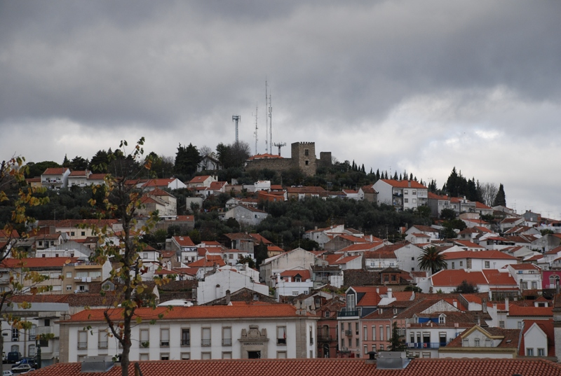 Castelo Branco 004