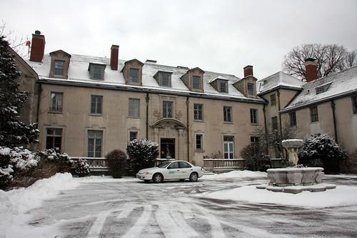 Alder Manor 02