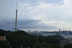 DSC_9717 (Slow's Image) Tags: nikon singapore d300 2470