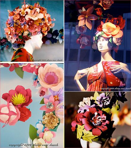 Eloise's Flowers3