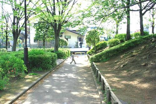 町田樹 画像4
