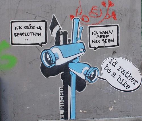 Wien 1336