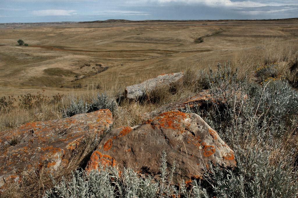 Fetterman North End Little Bighorn History Alliance