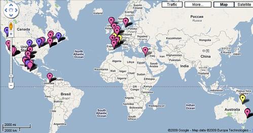 2009-04-27-Mapa_influenza