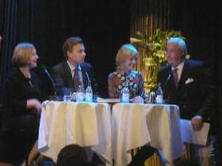Kicki_Middagsfrid_Panel_Final_Gala_NyföretagarCentrum