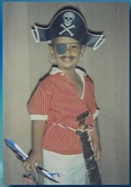 pirateplane
