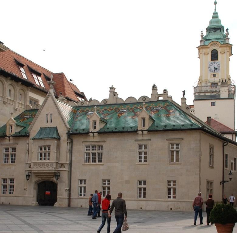 Bratislava 0122